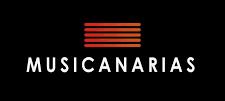 Canary Jump Tenerife - MUSICANARIAS