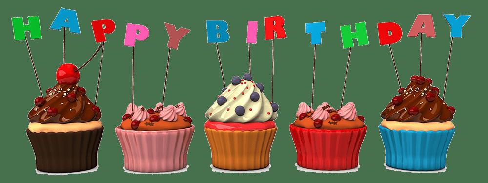 Canary Jump Tenerife - cumpleaños, fiestas y celebraciones en el parque de colchonetas