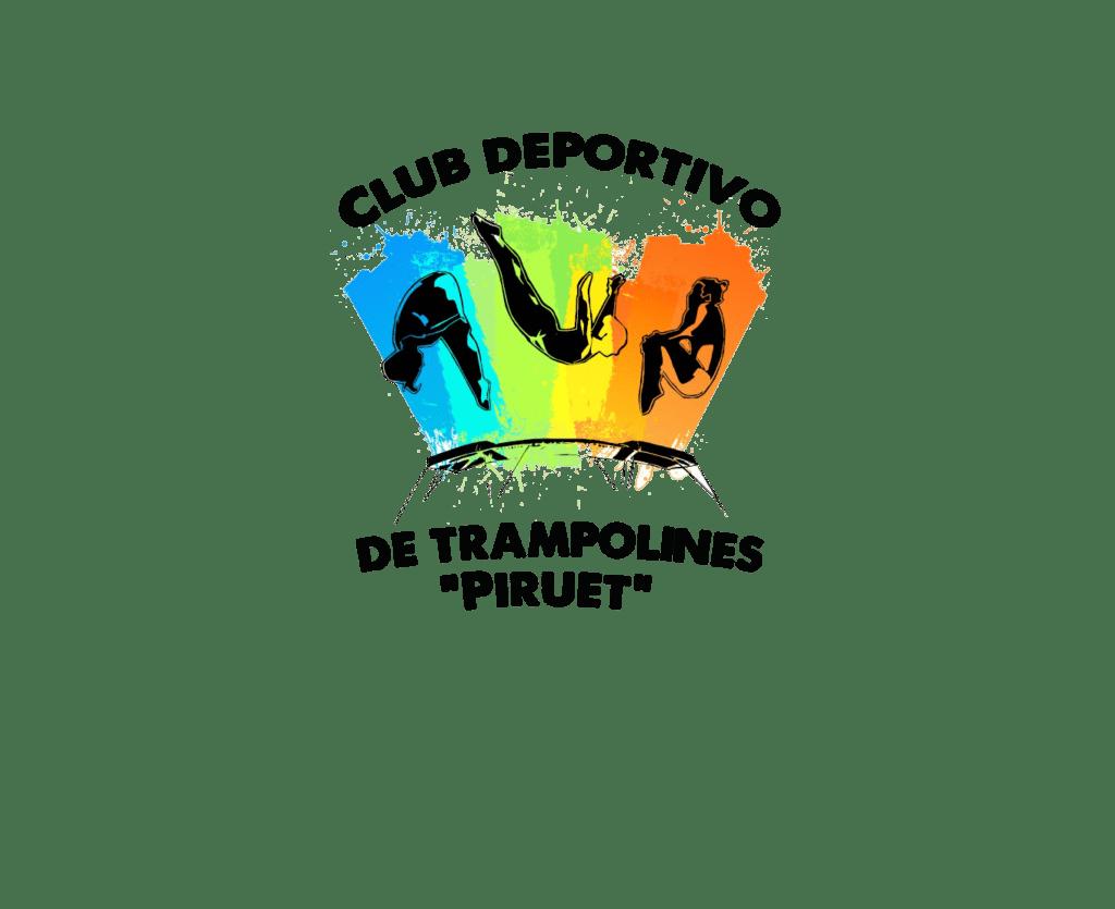 CANARY JUMP - Club deportivo de trampolines PIRUET