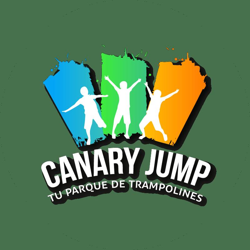 Canary Jump
