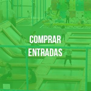 Canary Jump - COMPRAR ENTRADAS