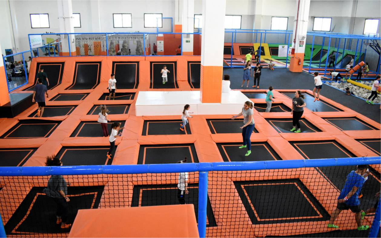 canary-jump-parque-trampolines-tenerife