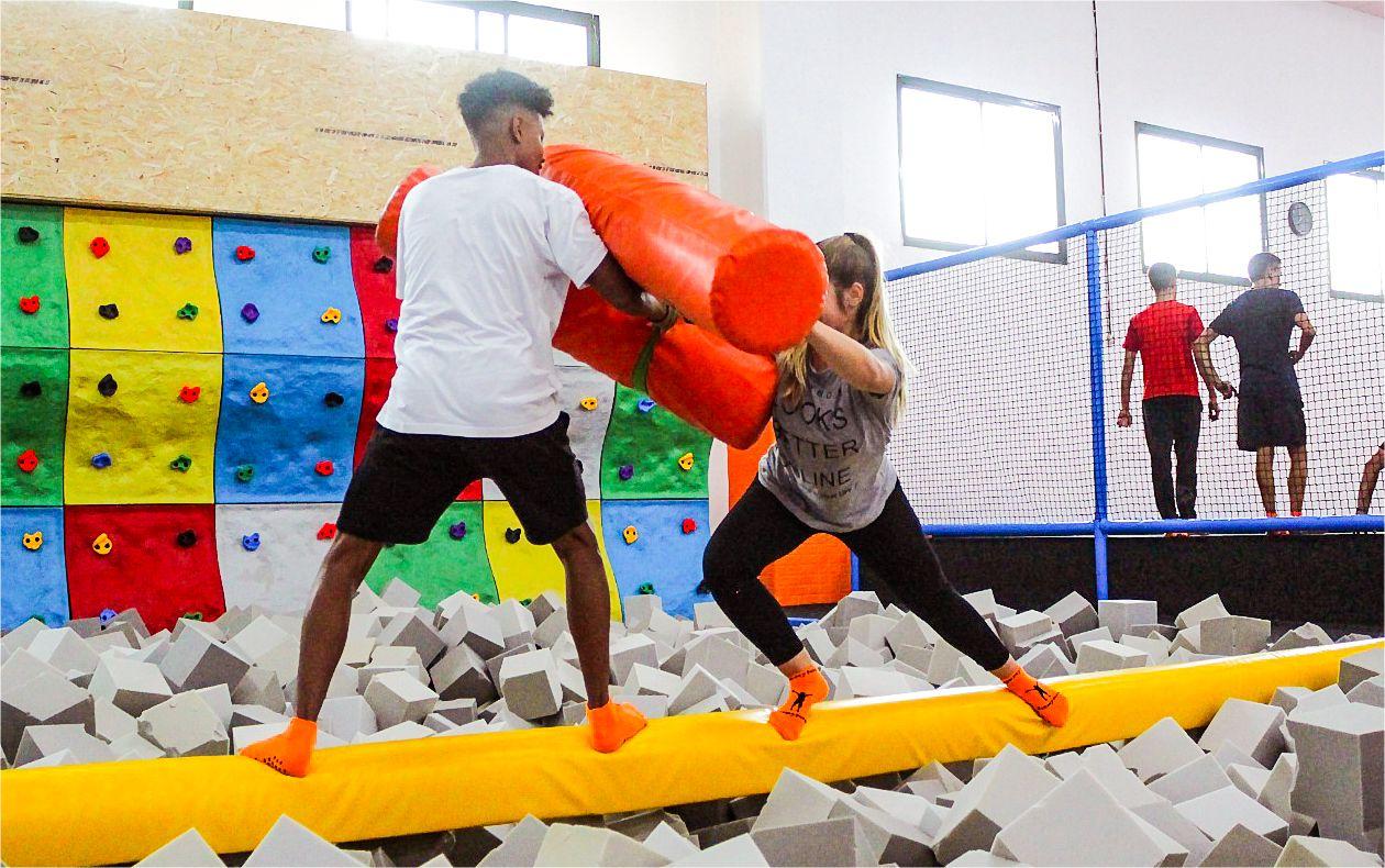 canary-jump-gladiadores-blog-tenerife
