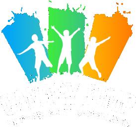 canary-jump