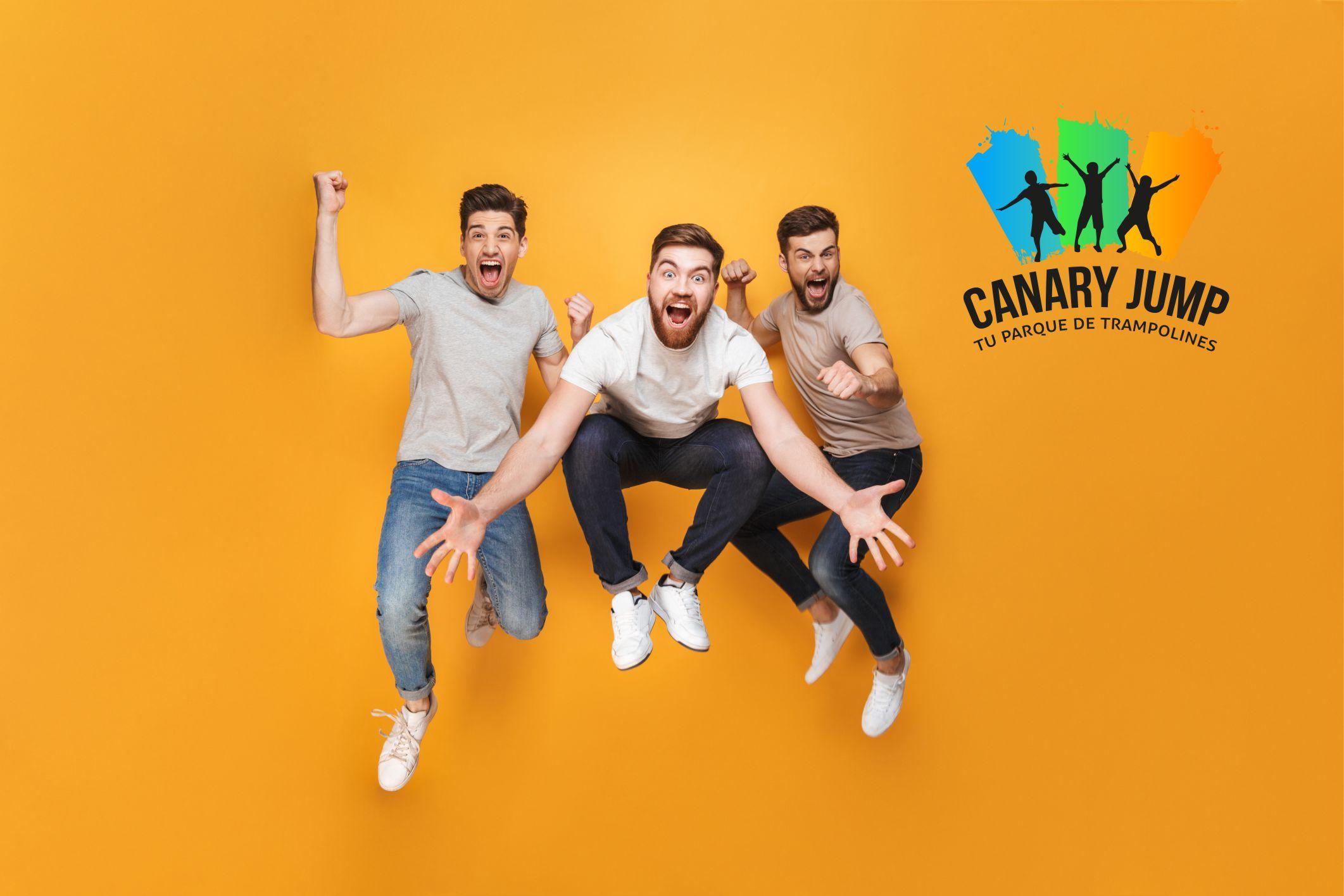 canaryjump-team-jump-tenerife